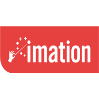 Imation | Data Storage