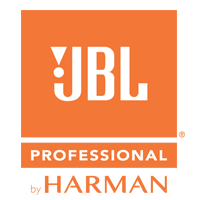 JBL Professional | Professional Sound Systems