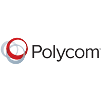 Polycom | Conferencing, Telepresence